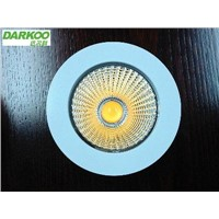 69mm, 20/30/38/60 deg LED Reflector