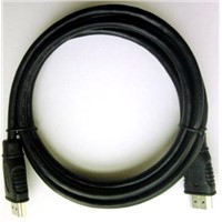 6FT HDMI DIGITAL VIDEO CABLE