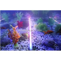 6W 80cm LED Aquarium Light