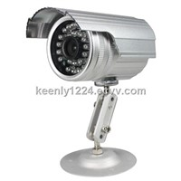 700TVL cctv cameras with high resolution