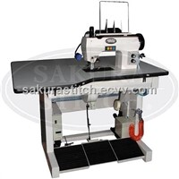 782 Hand Stitch Machine
