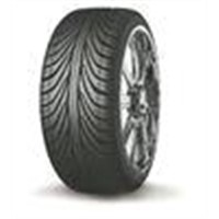 84W / 91W / 97W AUTOGUARD Ultra High Performance Tyres / Tires SA802