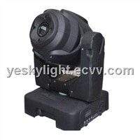 90W LED Moving Head Spot YK-104