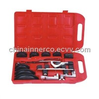 90 DEGREE Multi Bender Kit CT-999