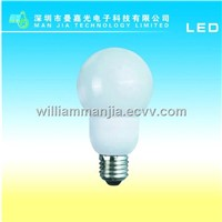AC85V-265V High Lumen E27 Energy Saving Bulb