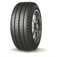 ATG 165 / 70R13LT Light Truck Tyre NE60 with 88 / 86 Load and 5 inch Rim Dia