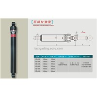 Adjustable Tension Hydraulic Cylinder