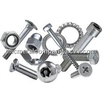 Allbrite Stainless Steel Bolt