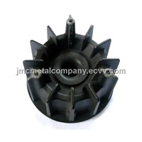 Aluminum Die Casting Die Products/Parts