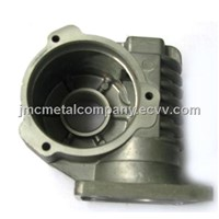 Aluminum Die Castings Parts for Auto Parts (AL0007)/die casting Auto part