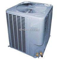 American Style Top Discharge Condensing Unit