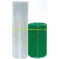 stainless steel wire mesh roll wholesale price