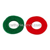 Anti-Corrosion Washers (Battery Terminal Protectors)