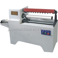 Auto Paper Core Cutting Machine