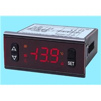 Automatic Cooling and Heating Controller SF-TZ-5