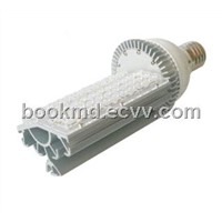 BS-ST30 led strret light 30W