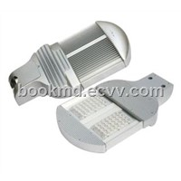 BS-ST60 led strret light 60W