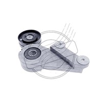 Belt Tensioner (HC0803-2014)