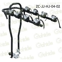 Bike Rack(ZC-JJ-HJ-04-02)