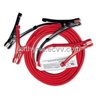 Booster Cable / Jumper Cable  8Ga  16Ft.