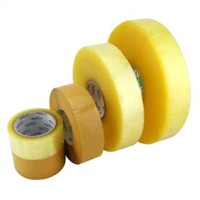 Bopp packaging TAPE (CODE: 7400#)