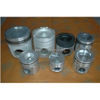 Buy Piston 3096680 piston supplier