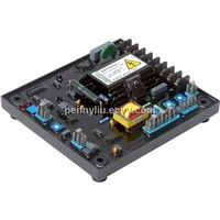Buy STAMFORD AVR MX450 Automatic Voltage Regulator(avr)