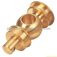 CNC Turning Parts/Precision Part/Precision Hardware Products