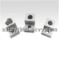 CNC machining parts, Sheet Metal Parts