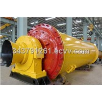 Calculate Grinding Mill Machine Ball Mill