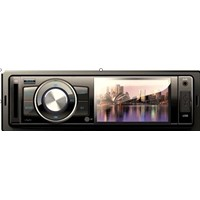 Car USB SD mp3 Player .USB/SD/FM/MP3/WMA/ID3 (211)