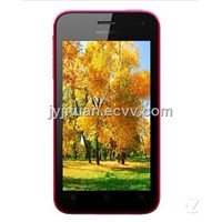 China factory supply 3G mobile phone smartphone