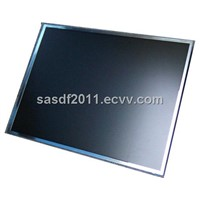 "China high quality hotselling 14"" laptop glossy led LTN140AT16"