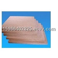Chinese MDF plywood