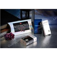 Packaging Box for Cigarette Product (Zla31h64)
