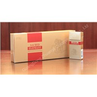 Cigarette Product Packaging (Zla35h64)