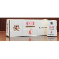 Cigarette Product Packaging (Zla36h64)
