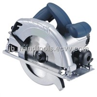Circular saw/power tools/electric power tools