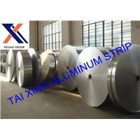 Clad Aluminium Strip For Heat-Exchanger Industry