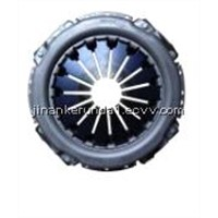 Clutch Cover  ME500169  For  MITSUBISHI