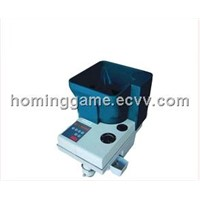 Coin Counter (HomingGame-Com-031)