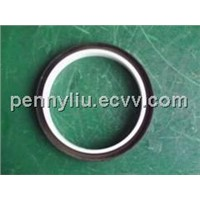 Cummins oil seal 3870890,3016782 oil seal