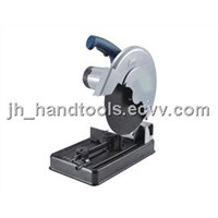 Cut-off machine /power tools/electric power tools