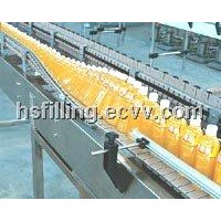 DP Series Bottle Inversion Sterilization Machine for Bottle Caps and Mouth