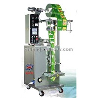 DXD.Y-400 type automatic liquid packaging machine
