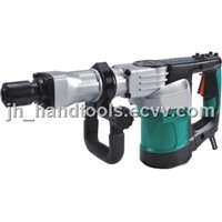 Demolition hammer/power tools/hand tools