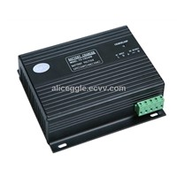 Diesel generator/engine intelligent battery charger genset charger 12V 24V 6A 8A 10A YXCH2408