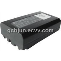 Digital Camera Battery For DiMAGE A200
