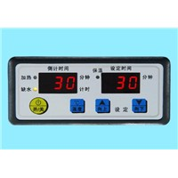 Digital Temperature Controller for Electric Steamer SF-550W1