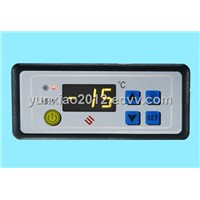 Digital temperature controller (Refrigeration) SF-154